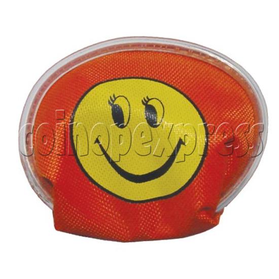 Cutie Pocket Watches 9432