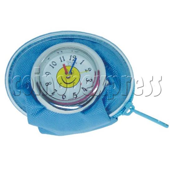 Cutie Pocket Watches 9440