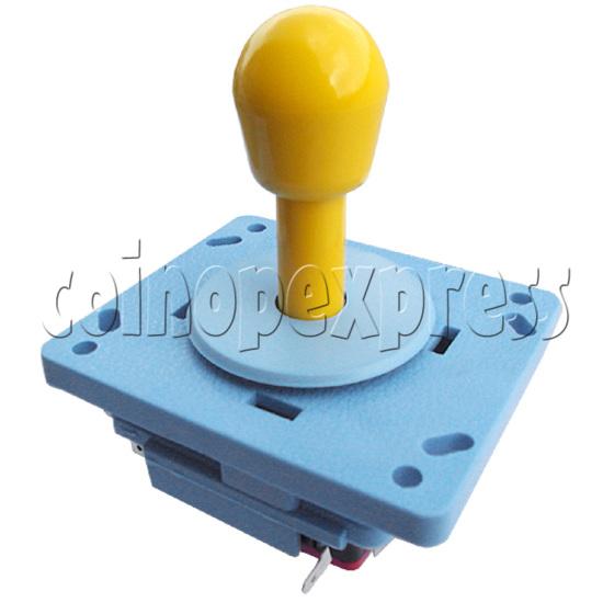 Elliptical Nylon Joystick 9622
