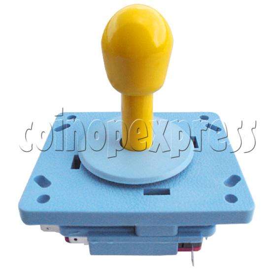 Elliptical Nylon Joystick 9623