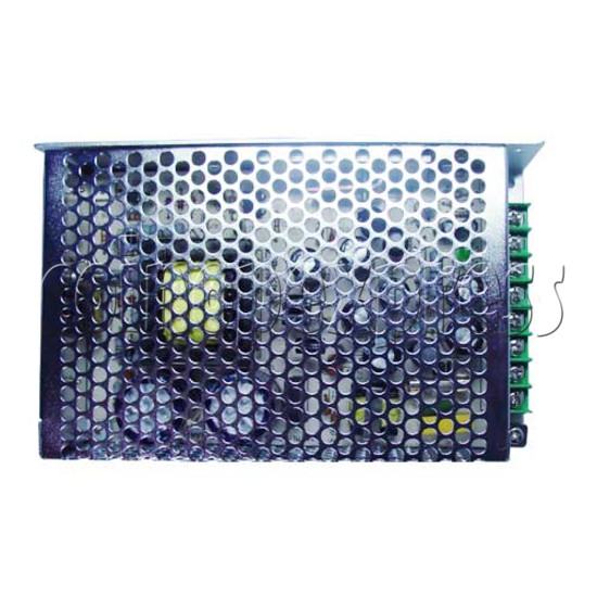 6A Switching Power Supply for Arcade Game 9634