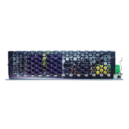 6A Switching Power Supply for Arcade Game 9635